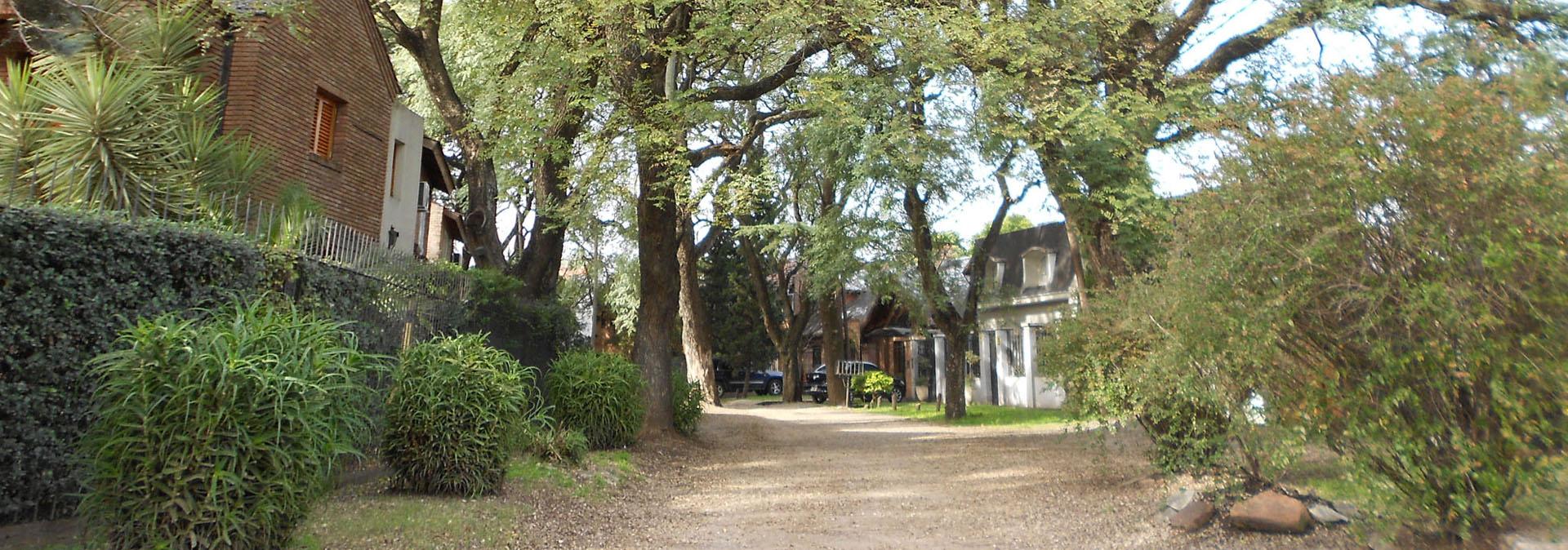 Roldan propiedades inmobiliaria en el palomar for Boulevard inmobiliaria ciudad jardin